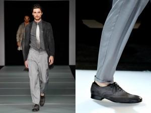 najmodniejsze-fasony-obuwia-męskiego